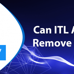 can itl antivirus remove virus