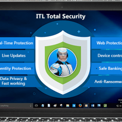 ITL-Total-Security