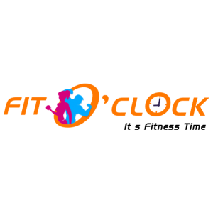 fitoclock_logo
