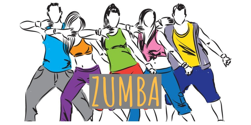 Zumba Classes in Jaipur