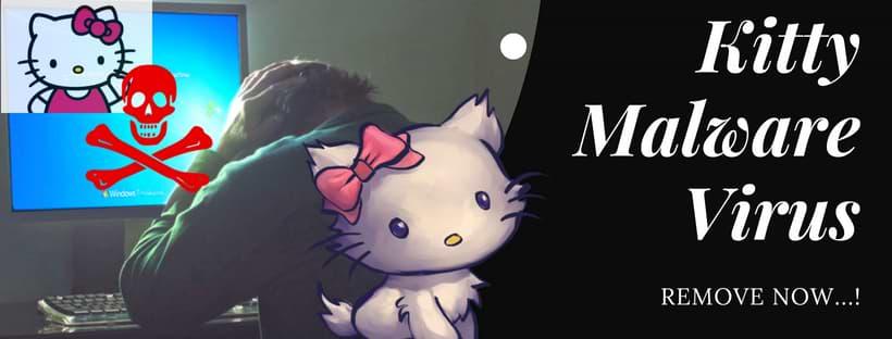 Kitty Malware
