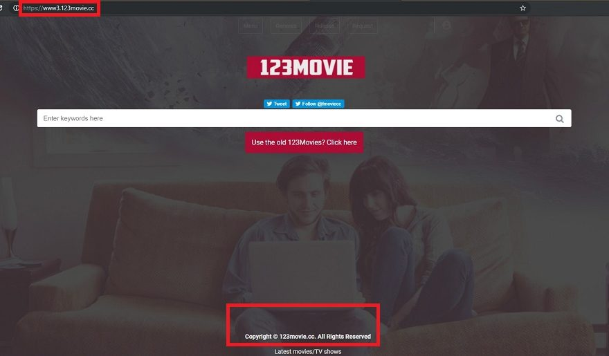 123movies Download