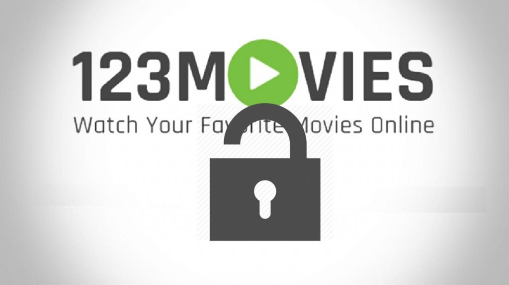 123Movies Free Download