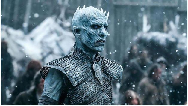 watch-game-of-thrones-season-8-for-free