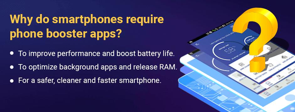 smartphones-require-phone-booster