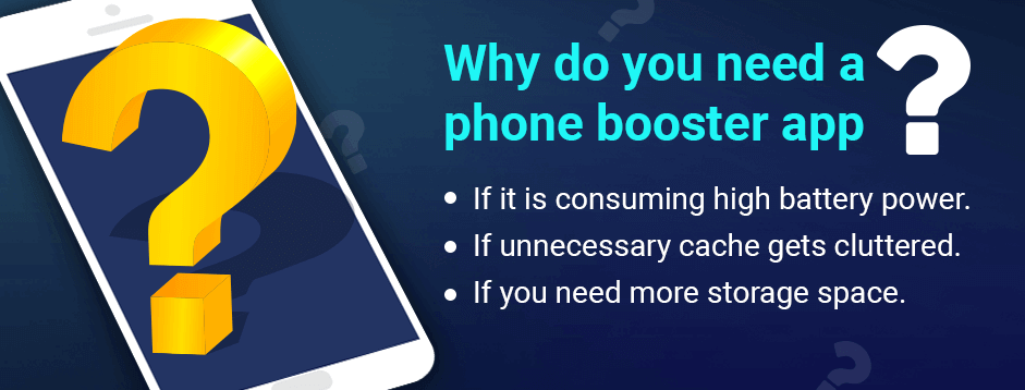 need-phone-booster-app