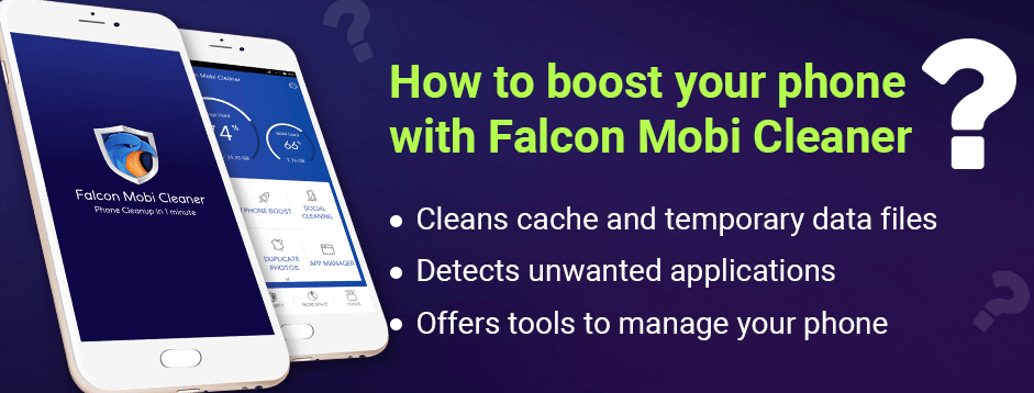 Boost-phone-with-falcon