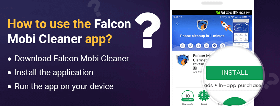 Falcon-Mobi-Cleaner-How-To-Use