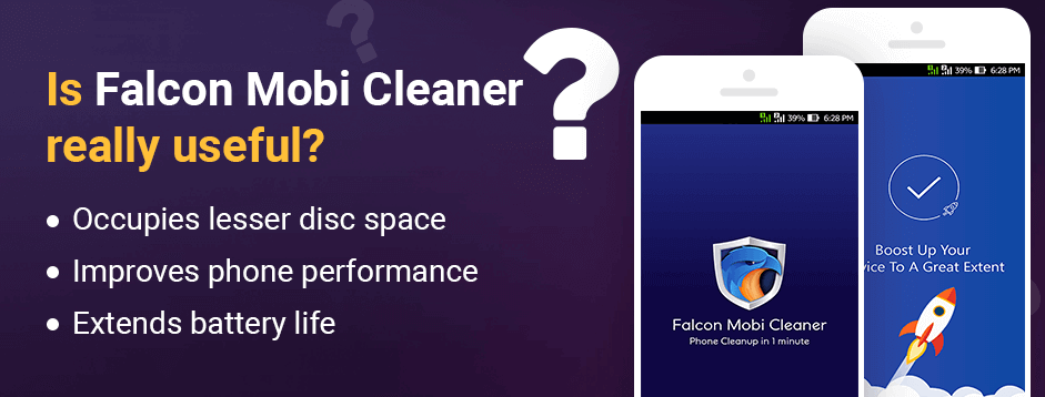 Is-Falcon-Mobi-Cleaner-Useful