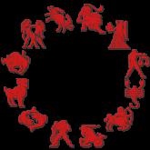 Horoscope Rashifal in hindi