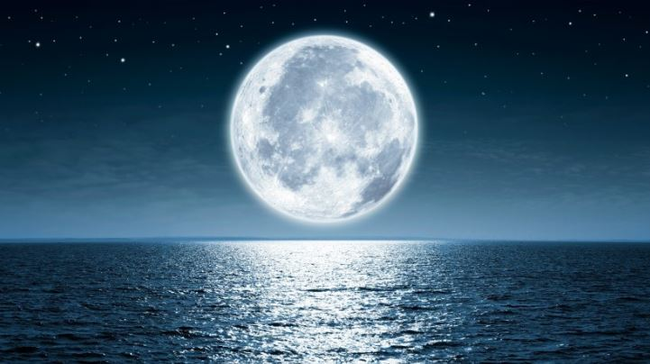 kartik-purnima-the-full-moon