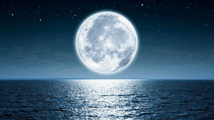 kartik-purnima-the-full-moon