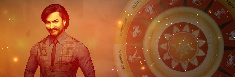 Aamir_Khan_Horoscope