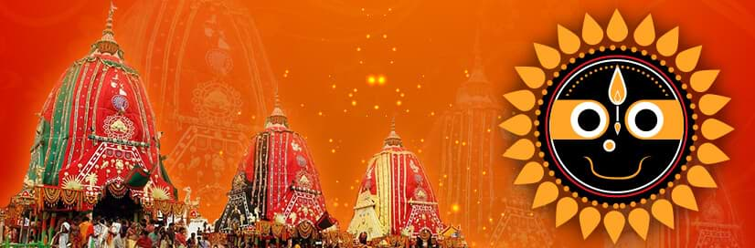 Jagannath-Puri-Rath-Yatra-Date-and-Celebration