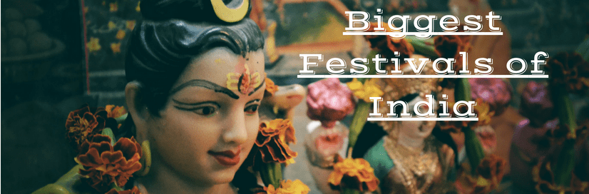 Biggest-Festivals-of-India-min