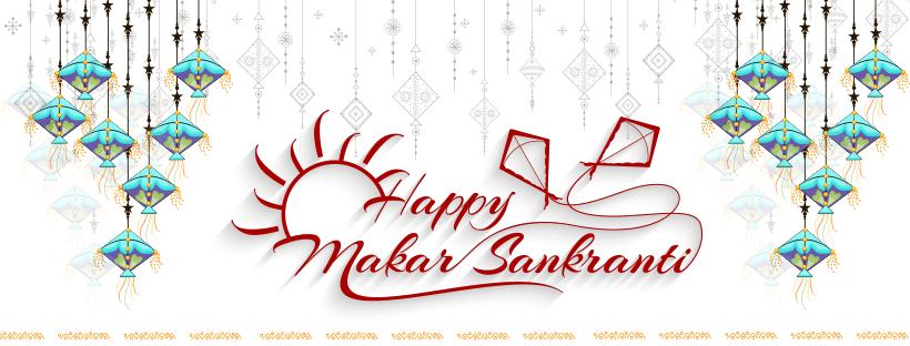 Makar Sankranti Festival Across India