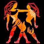 Gemini Zodiac Best friends and Soulmates