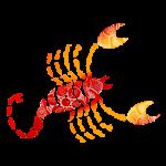 Scorpio Zodiac Best friends and Soulmates