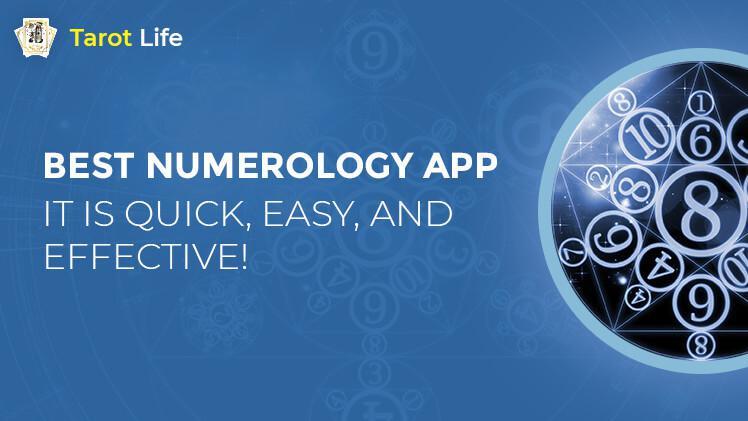 best-numerology-app