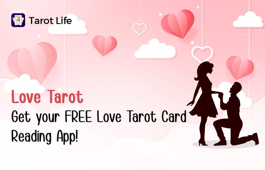 Tarot Life Blog : Tarot, Numerology and Astrology Latest