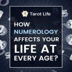 How Numerology Affect on Your Life