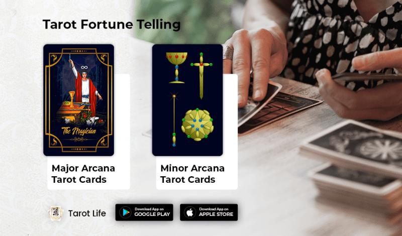 Tarot Cards – Your Guide To Tarot Reading