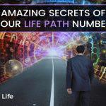 Meaning of Life Path Number & How to Calculate