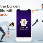 All You Need To Know About Tarot Life