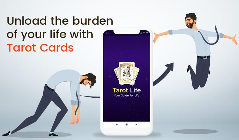 Tarot Life Blog : Tarot, Numerology and Astrology Latest Articles