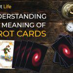 Differences Between Major and Minor Arcana Tarot Cards