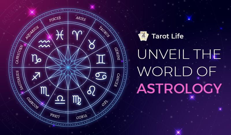 detailed numerology and astrology based on indian ancient method
