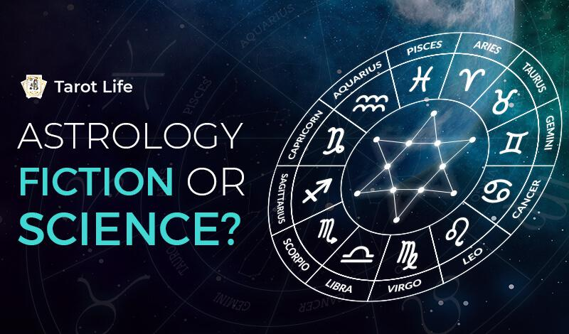 Astrology Fact or Science