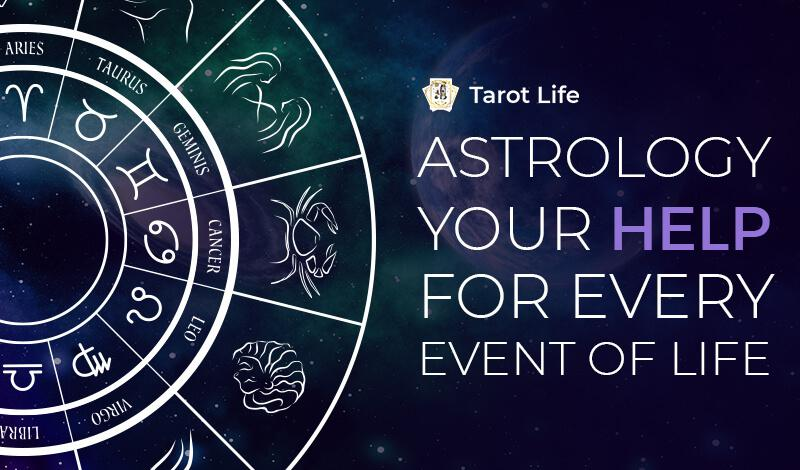 How Astrology Can Help You In Everyday Life
