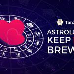 Top Reasons To Believe in Astrology