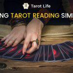 Beginner Guide To 3-Card Tarot Reading