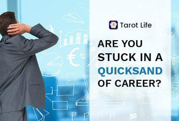 How Career Tarot Card Reading Can Help For Your Future Professional Life