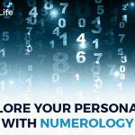 All About Personality Number in Numerology