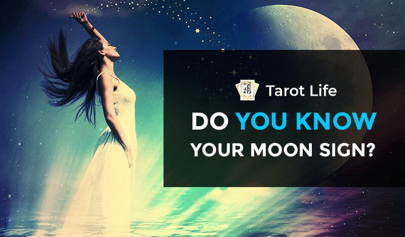 What is Your Zodiac Sign By Your Name?   Tarot Life