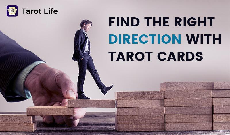 find-the-right-direction-with-tarot-cards