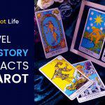 unravel-the-history-and-facts-of-tarot