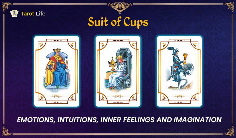 suit-of-cups