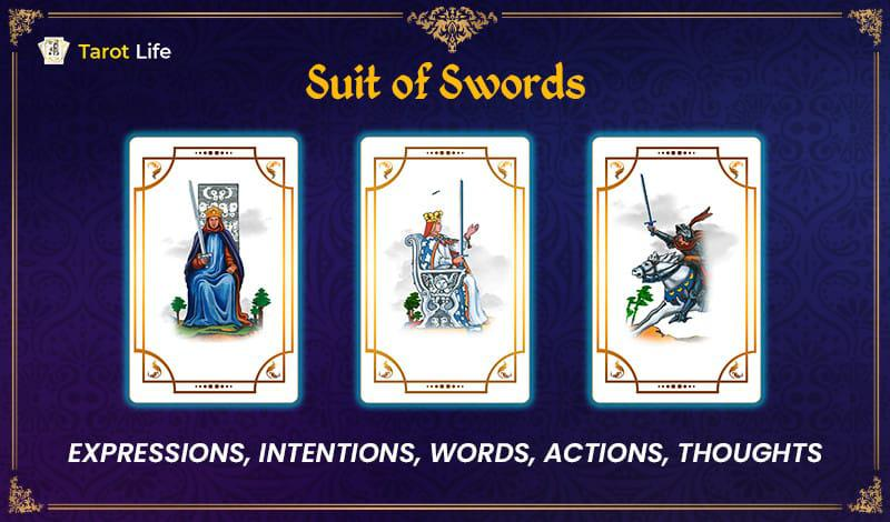 suit-of-swords