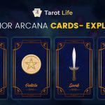 56-minor-arcana-cards-explained