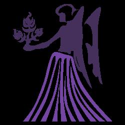 virgo-zodiac-sign