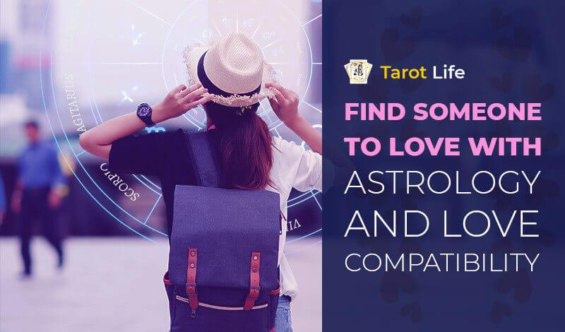 Why Love Compatibility is Important According to Astrology?
