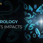 Name Numerology and its impacts
