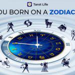 are-you-born-on-zodiac-cusp