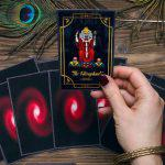 The-Hierophant-Upright-Tarot-Card-Meanings