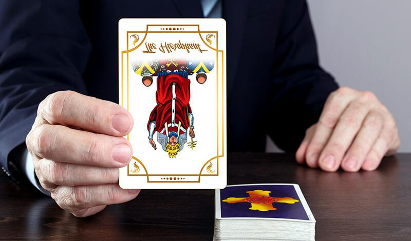 The-Hierophant-Reversed-Tarot-Card-Meanings