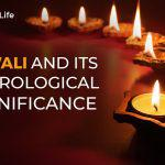 Diwali and its astrological significance